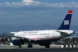 US AIRWAYS AIRBUS A319 LAX RF IMG_5780.jpg