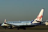 VIRGIN BLUE BOEING 737 800 BNE RF IMG_5560.jpg