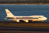 THAI INTERNATIONAL BOEING 747 400 SYD RF IMG_3211.jpg
