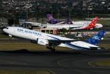 AIR AUSTRAL BOEING 777 200LR SYD RF IMG_3334.jpg
