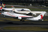 AIR NIUIGINI BOEING 767 300 SYD RF IMG_3441.jpg