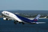 LAN AIRBUS A340 300 SYD RF IMG_3464.jpg