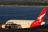 QANTAS AIRBUS A380 SYD RF IMG_3227.jpg