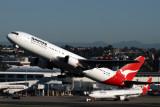 QANTAS BOEING 767 300 SYD RF IMG_3324.jpg