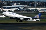 UNITED BOEING 747 400 SYD RF IMG_3346.jpg