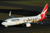 QANTAS BOEING 737 800 SYD RF IMG_3567.jpg