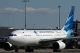 GARUDA INDONESIA AIRBUS A330 200 SYD RF IMG_3786.jpg