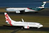 VIRGIN AUSTRALIA CATHAY PACIFIC AIRCRAFT SYD RF IMG_3631.jpg