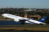 AIR AUSTRAL BOEING 777 200LR SYD RF IMG_3336.jpg