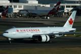 AIR CANADA BOEING 777 200LR SYD RF IMG_3353.jpg