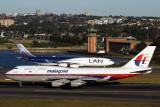 MALAYSIA LAN AIRCRAFT SYD RF IMG_3295.jpg