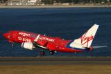 VIRGIN BLUE BOEING 737 700 SYD RF IMG_3274.jpg