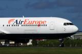 AIR EUROPE BOEING 767 300 MRU RF IMG_5376.jpg