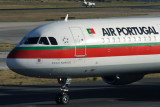 AIR PORTUGAL AIRBUS A321 LIS RF IMG_6054.jpg
