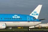 KLM AIRCRAFT AMS RF IMG_6219.jpg