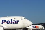 POLAR FEDEX AIRCRAFT LAX RF IMG_5808.jpg