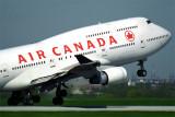 AIR CANADA BOEING 747 400 YYZ RF 909 19.jpg