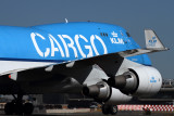 KLM CARGO BOEING 747 400F JNB RF IMG_4564.jpg
