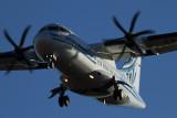 AIR BOTSWANA ATR 72 JNB RF IMG_4862.jpg