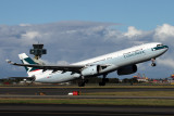 CATHAY PACIFIC AIRBUS A330 300 SYD RF IMG_3949.jpg