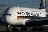 SINGAPORE AIRLINES AIRBUS A380 SYD RF IMG_3999.jpg