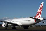 VIRGIN AUSTRALIA BOEING 777 300ER SYD RF IMG_3932.jpg