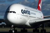QANTAS AIRBUS A380 SYD RF IMG_3867.jpg