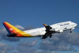 AIR PACIFIC BOEING 747 400 SYD RF IMG_3925.jpg