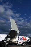 FEDEX MD11F SYD RF IMG_3010.jpg