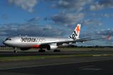 JETSTAR AIRBUS A330 200 SYD RF IMG_2973.jpg