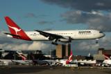 QANTAS BOEING 767 300 SYD RF IMG_3006.jpg
