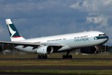 CATHAY PACIFIC AIRBUS A330 300 SYD RF IMG_3945.jpg