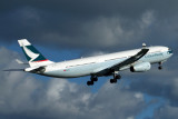CATHAY PACIFIC AIRBUS A330 300 SYD RF IMG_3954.jpg