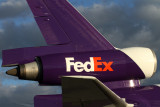 FEDEX MD11F SYD RF IMG_4019.jpg