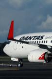 QANTAS BOEING 737 800 SYD RF IMG_3983.jpg