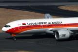 TAAG ANGOLA BOEING 777 200 JNB RF IMG_4303.jpg