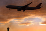 AIRCRAFT SUNSET JNB RF IMG_4632.jpg