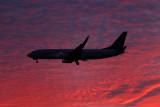 AIRCRAFT SUNSET JNB RF IMG_4647.jpg
