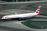 BRITISH AIRWAYS BOEING 777 300ER LAX RF IMG_5176.JPG