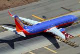 SOUTHWEST BOEING 737 800 LAX RF IMG_5134.jpg