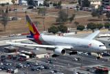 ASIANA BOEING 777 200 LAX RF IMG_5143.jpg