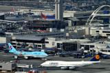 BOEING 747 400 AIRCRAFT LAX RF IMG_5195.jpg