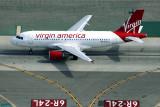 VIRGIN AMERICA AIRBUS A319 LAX RF IMG_5225.jpg