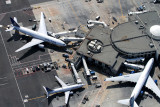 UNITED AIRCRAFT LAX RF IMG_5119.jpg