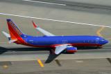 SOUTHWEST BOEING 737 800 LAX RF IMG_5136.jpg