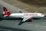 VIRGIN AMERICA AIRBUS A320 LAX RF IMG_5181.jpg