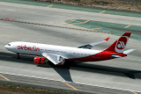 AIR BERLIN AIRBUS A330 200 LAX RF IMG_5108.jpg