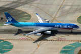 AIR TAHITI NUI AIRBUS A340 300 LAX RF IMG_5247.jpg