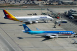 AIRCRAFT LAX RF IMG_5137.jpg