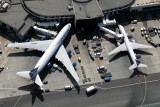 UNITED AIRCRAFT LAX RF IMG_5120.jpg